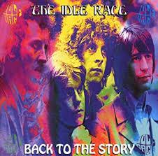 <b>Idle Race</b> - Back to <b>the</b> Story - Amazon.com Music