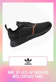 The <b>Sneaker</b> Store