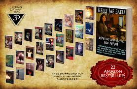 the handmaid s tale an american dream gone awry kelli jae baeli kelli jae baeli > bestselling genre hopping indie author