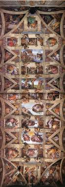 best ideas about michelangelo paintings sistine 17 best ideas about michelangelo paintings sistine chapel michelangelo and sistine chapel ceiling