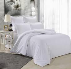 <b>Комплект постельного белья</b> «<b>LS</b>-<b>12</b>», полутораспальный, сатин ...