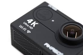 Akaso EK7000 Review - 4K <b>Action Camera</b>