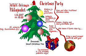 christmas party flyer clipart clipartfest christmas party invitation
