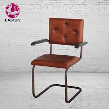 india imported iron chairs sebum retro desk chair armchair study quality assurance amazing retro office chair
