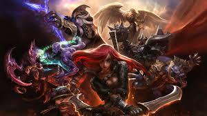 Descargar  League of Legends Images?q=tbn:ANd9GcRiijotAUGyHTVbJrHINDm7b_Kej8NfIRCQ30Yiz7CrQVipxUvB
