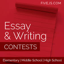 math worksheet writing contests high school students essay writing contest High School