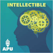 APU Intellectible