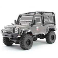 <b>rgt</b> 136240 v2 <b>1/24</b> 2.4g <b>rc car</b> 4wd 15km/h vehicle rc rock crawler off ...