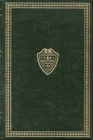 english essays from sir philip sidney to macaulay addison steele english essays from sir philip sidney to macaulay addison steele swift defoe johnson and others harvard classics deluxe edition registered vol