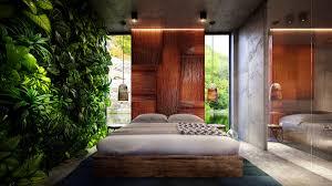 bathroomdrop dead gorgeous tropical bedroom design make your tranquil hideaway set rainforest ideas green bathroomdrop dead gorgeous tropical