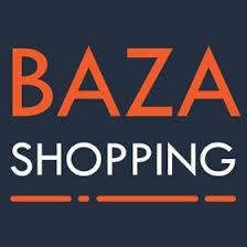 BazaCenters.com (bazacenters) on Pinterest