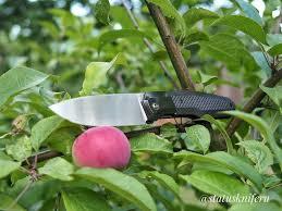 <b>Нож CKF</b>/<b>Philippe</b> Jourget @customknifefactory & @philippejourget ...