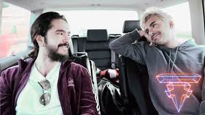 <b>EP01</b> The boys are back in town 2019 - Tokio Hotel TV 2019 Official ...