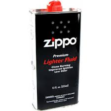 <b>Зажигалка ZIPPO Classic</b> с <b>покрытием</b> High Polish Brass, латунь ...