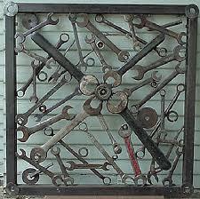 iron wall decor u love:  ideas about outdoor wall art on pinterest metal wall art butterfly wall and modern outdoor wall art