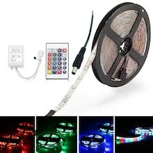Best LED <b>Copper</b> String Lights Online shopping | Gearbest.com