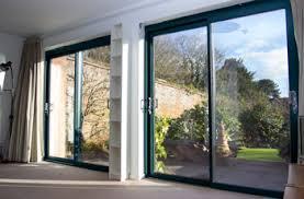sliding patio door aluminium foot sliding doors grey aluminium sliding patio door  ft foot