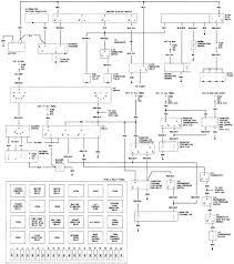 vwvortex com 86 jetta need underhood wiring diagram esp fan 14