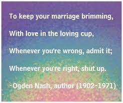 Great Wedding Speech Quotes. QuotesGram