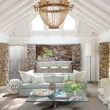 southern living lake house