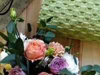 Knitted blankets | Вязаные пледы: лучшие изображения (47) в ...