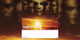 Revisiting The <b>Cardigans</b>' '<b>Gran Turismo</b>' (1998)   Retrospective ...