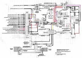 onan generator wiring diagram diagram onan generator wiring diagram nilza net