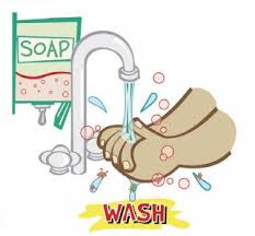 Image result for handwashing