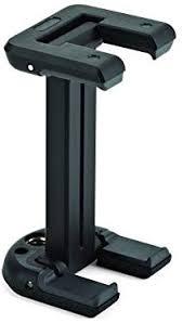 <b>Joby GripTight ONE Mount</b>, Black Grip, Smartphone JOBY GripTight ...