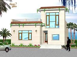 Small Picture Small Home Designs Cool 3D Isometric Views Of Small House Plans