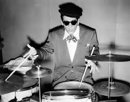 Image result for pictures of gene krupa