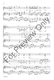 dramatic essay sheet music homework academic service dramatic essay sheet music