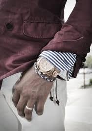 Fashion: лучшие изображения (582) | Gentleman Style, Male ...
