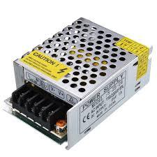 AC110V-<b>220V</b> to DC24V 1A 25W Switch Power Supply LED Driver ...