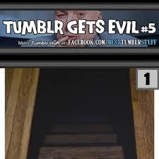 Tumblr Gets Evil #5 by vlade - Meme Center via Relatably.com
