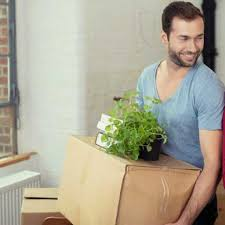 a blog for packers and movers rightways packers and movers things to do before moving to another city