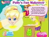 <b>Полли Покет</b> на роликах/<b>Polly Pocket</b> on roller skates - 動画 ...