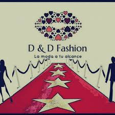 <b>D&D Fashion</b> - <b>Women's</b> Clothing Store - Tijuana, Baja California ...