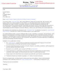 best cover letter writing service top cover letter writer best cover letter service example