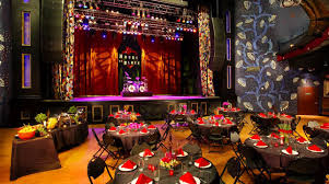Live Nation Special Event Venue   House of Blues DallasHouse of Blues Dallas  slideshow slideshow slideshow slideshow