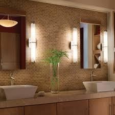 beautiful beautiful bathroom lighting