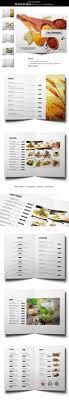 room manchester menu design mdog: minimal and modern food menu template psd design download http graphicriver