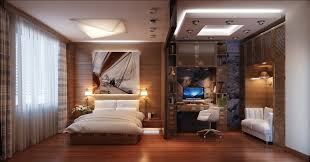 travel themed bedroom for seasoned explorers bedroom home office