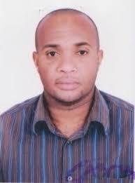 Voici Ma Meilleur Amie Ibrahim <b>Moussa Said</b> Maoueni Itsandra Grand Comores - 2628820036_3