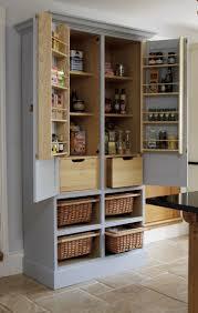 stand kitchen dsc:   ikea kitchen storage cabinet