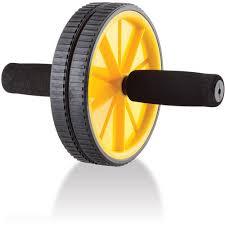 Gold's Gym <b>Ab Wheel</b> - Walmart.com