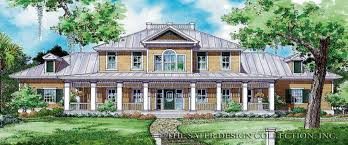 Cottage House Plans and Farmhouses  Comfortable Living   Sater    Cottage House Plans and Farmhouses  Comfortable Living