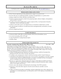 objective for resume administrative assistant best business template office assistant objective resume example administrative intended for objective for resume administrative assistant 9106