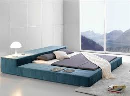 captivating modern beds photos with remodel gallery design ideas captivating ultra modern home bedroom design