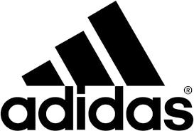 Adidas с нанесением логотипа | Adidas - оптом, печать на заказ ...